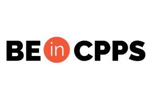 Logo des Projekts BeInCPPS