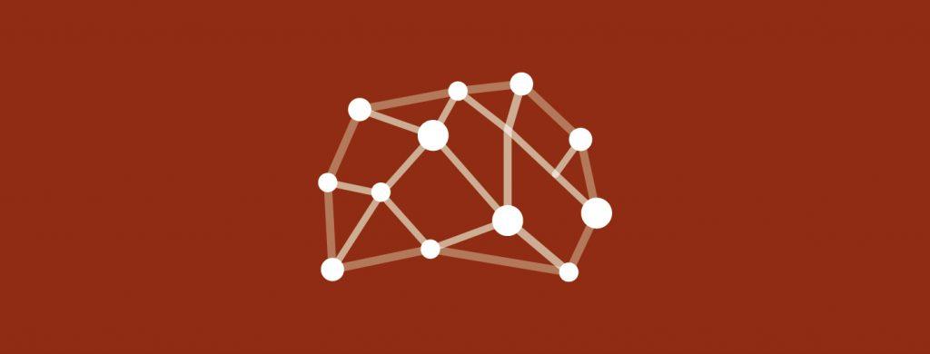 Icon Intelligente Systeme