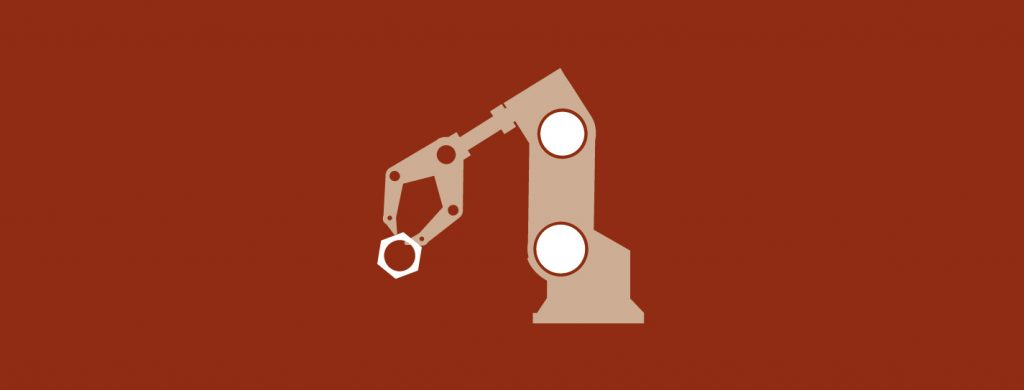 Icon Produktion